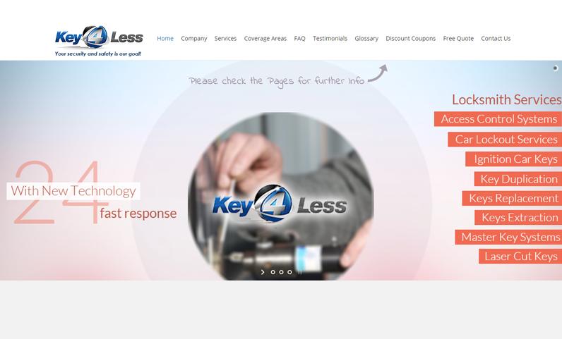 key4less-p