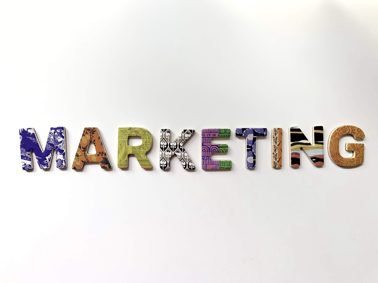 Digital marketing services in Atlanta