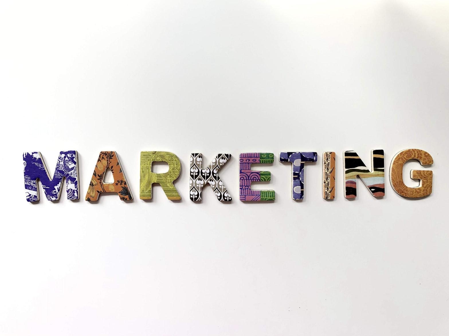 Digital marketing services in Atlanta